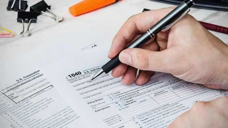 Sick And Uninterested in Doing Tax Attorney The Previous Approach? Read This